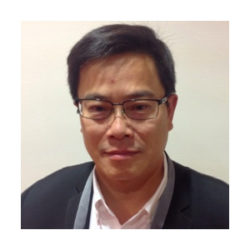 Éric Nguyen-Khac
