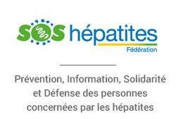 SOS_HEPATITES