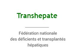 TRANSHEPATE