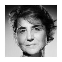 Nathalie Ganne Carrié