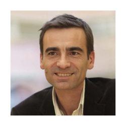 Sébastien Dharancy