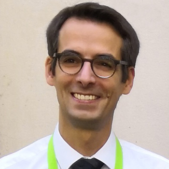 ProfesseurAlexandreLOUVET_2