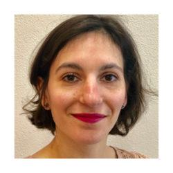 Laure Elkrief