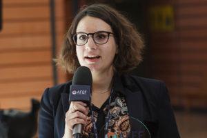 laureats-appel-projet-2018-Manon-Allaire