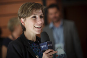 laureats-appel-projet-2018-sara-lemoine