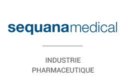 SEQUANA-MEDICAL