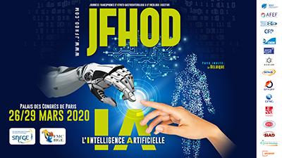 JFHOD 2020
