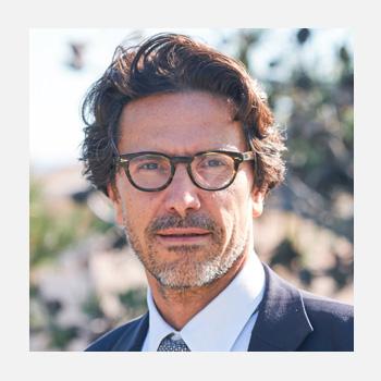 portraits-2019Pr Eric Vibert