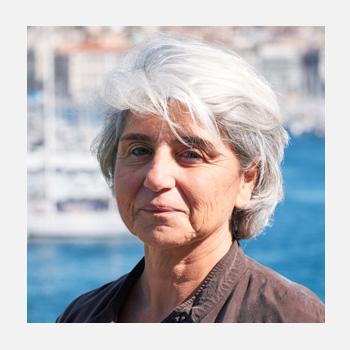 portraits-2019Pr Nathalie Ganne-Carrie