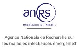 ANRS-2021