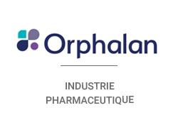 orphalan-logo